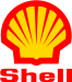pngkey.com-shell-png-1052728